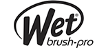 The Wet Brush